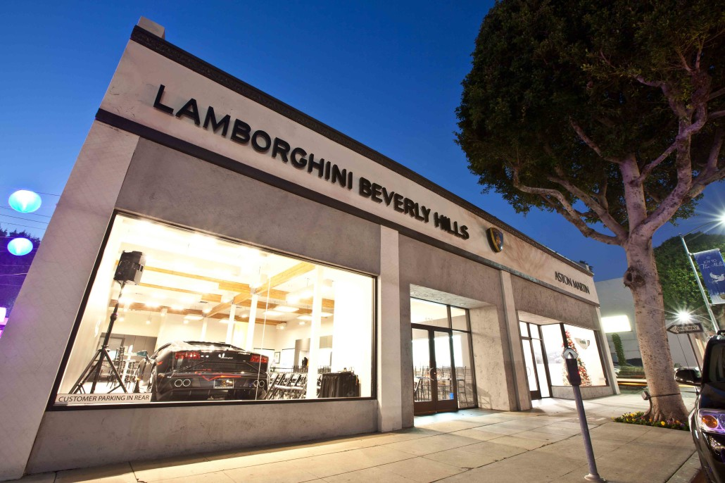 Lamborghini Event   Custom | Made Productions   Beverly Hills Videography    Weddings   Bar/bat Mitzvahs   Corporate Videos   Beverly Hills Wedding ...